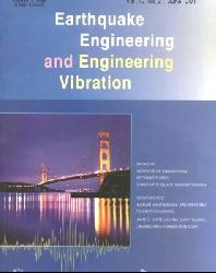 Earthquake Engineering and Eng